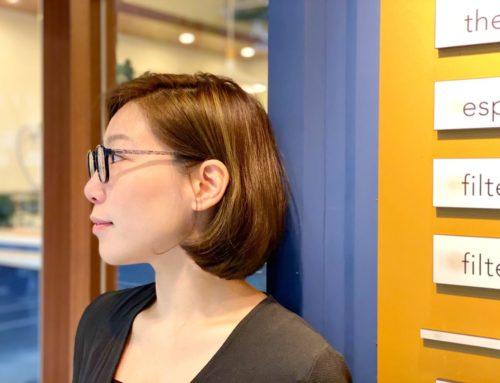 台北咖啡廳|THENORMAL|因為一杯咖啡的相遇,重新品嘗這座城市溫暖,顛覆對精品咖啡的刻版印象!