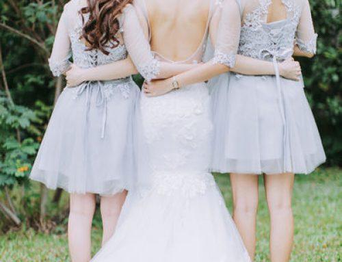 婚禮習俗懶人包 新人必讀!2019提親注意事項、訂親流程十大重點完整解說。摸摸